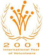 Logo_FJ_2001_