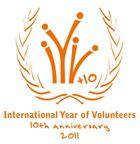 Logo_FJ_2001_Plus10