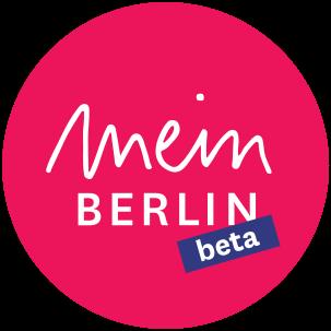 MeinBerlin