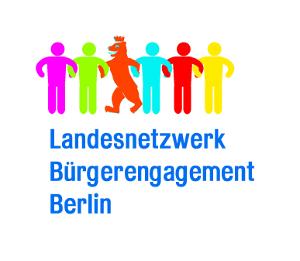 Landesnetzwerk Bürgerengagement Berlin