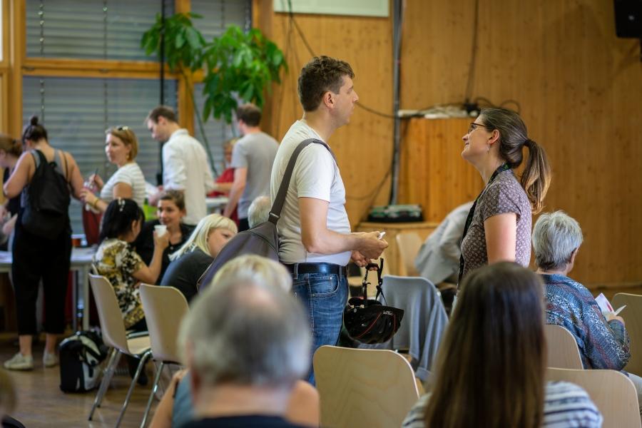 Runder-Tisch-2018-09-18-social-018.jpg