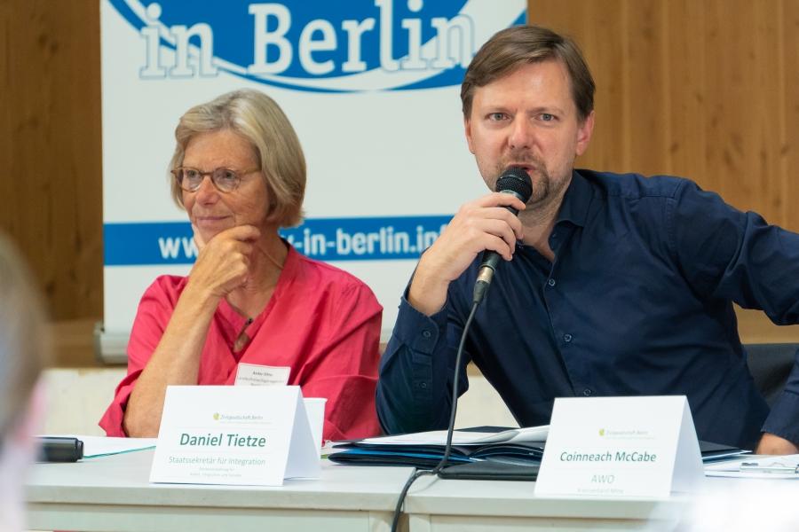 Runder-Tisch-2018-09-18-social-028.jpg