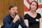 Runder-Tisch-2018-09-18-social-030.jpg