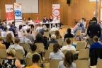 Runder-Tisch-2018-09-18-social-032.jpg