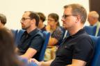 Runder-Tisch-2019-06-17-web-023-DSC02547