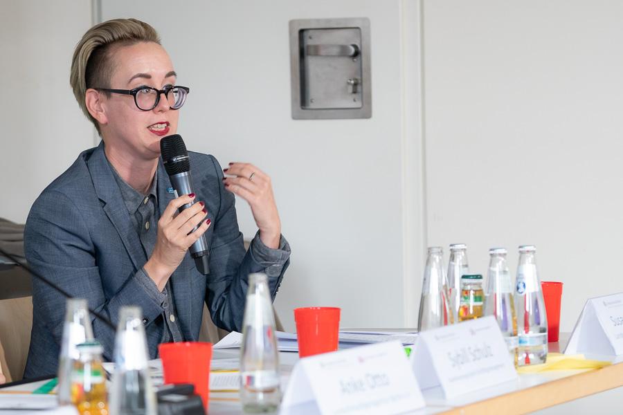 Runder-Tisch-2019-09-10-web-032-ILC02726