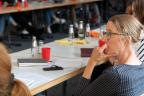 Runder-Tisch-2019-09-10-web-036-DSC03204