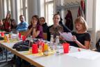 Runder-Tisch-2019-09-10-web-037-ILC02743