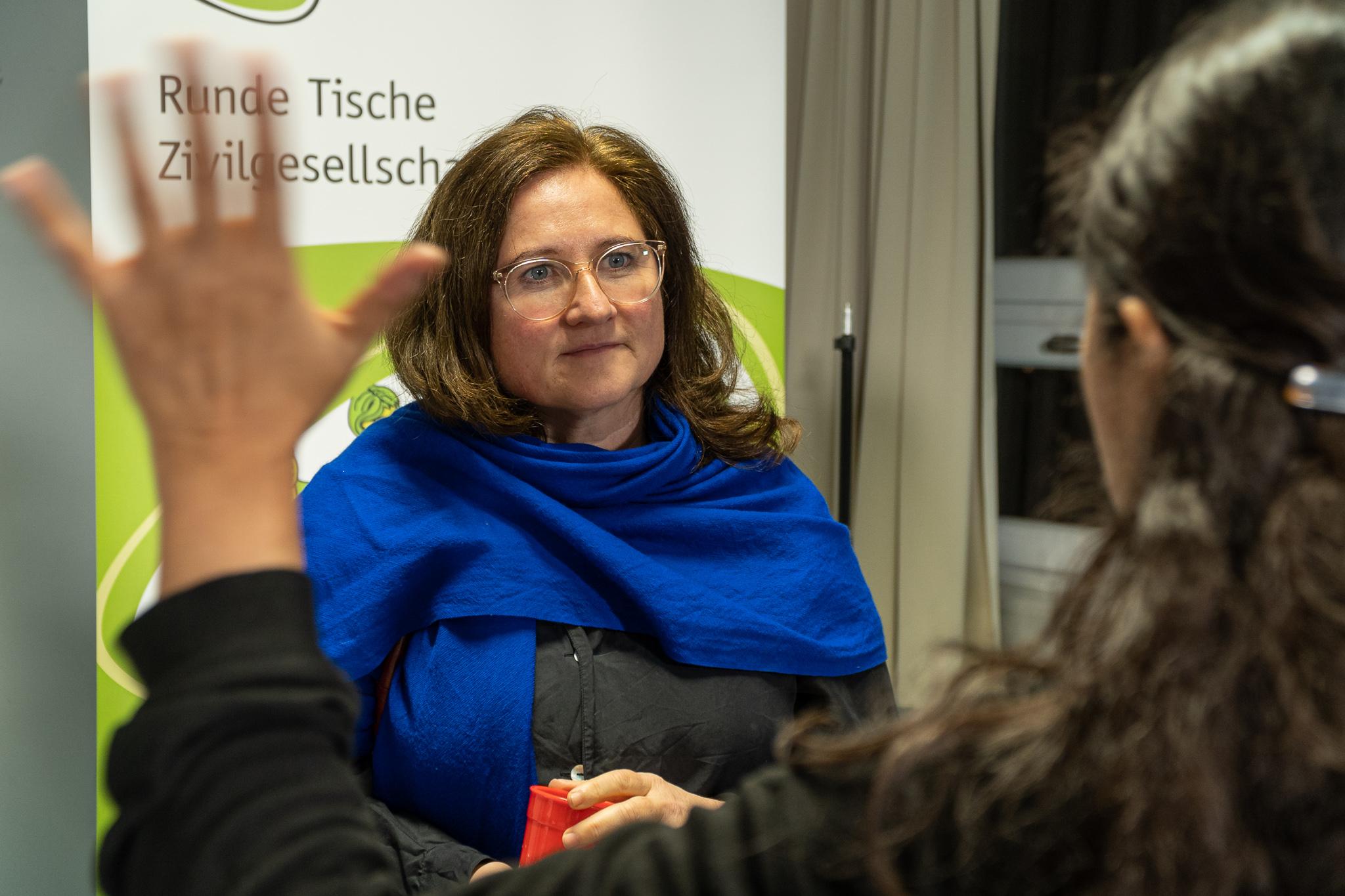 Runder-Tisch-2019-11-25-social-028-A7C00473