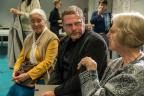 Runder-Tisch-2019-11-25-social-029-A7C00479
